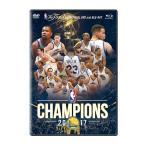 ������ NBA �����ꥢ���� 2017 �ե����ʥ�ͥ����ǰ DVD/Blu-Ray WaxWorks