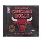 NBA �֥륺 ���졼�ƥ��� �ҥå� Vol.2 1998 ������ɥȥ�å� CD �쥢�����ƥ�