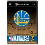 NBA �����ꥢ���� 2018 �ե����ʥ�ͥ����ǰ DVD/Blu-Ray �֥롼�쥤 �����