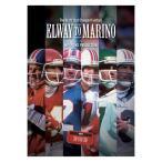 NFL 輸入盤DVD Elway to Marino