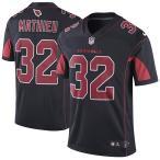 お取り寄せ NFL カーディナルス タイラン・マシュー カラーラッシュ リミテッド プレーヤー ユニフォーム/ユニホーム ナイキ/Nike ブラック