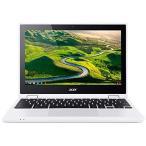 エイサー Acer Chromebook R11 CB5-132T-A14N