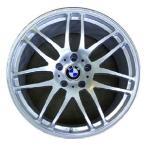 Schmieden INDIVI(BMW E90/E91/E46-M3) 19インチ
