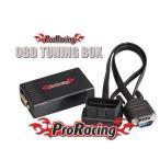 サブコン ProRacing プロレーシング  OBD MAZDA専用 マツダ CX-3 ディーゼル 1500 DK5AW S5-DPTS 15'2-