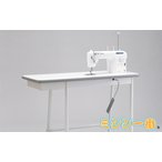 JUKI ジューキ 純正 職業用ミシン専用テーブル J-TR4