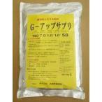 G−アップサプリ 2kg