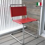 イタリア直輸入 受注生産  マルトスタム S33 革CUOIO クオイオ イタリア製
