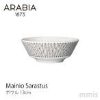 【ポイント10倍】 VL38 フロアランプ ルイスポールセン正規販売店