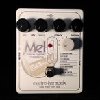 Electro-Harmonix/Mel9 Tape Replay Machine【在庫あり】