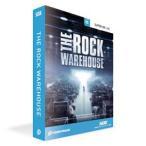 TOONTRACK / SDX THE ROCK WAREHOUSE【TOONTRACK METALキャンペーン】【在庫あり】