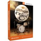 TOONTRACK / EZX SOUTHERN SOUL