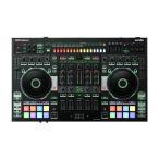 Roland ローランド / DJ-808 DJ Controller DJコントローラー AIRA WEBSHOP   ヘッドホンM-100 AIRAプレゼント 811140000