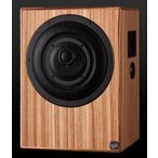 musikelectronic geithain/RL933K�ڥڥ���