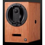 musikelectronic geithain/RL940�ڥڥ���
