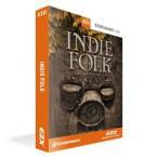 TOONTRACK / EZX INDIE FOLK