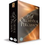 VIR2 / ELITE ORCHESTRAL PERCUSSION
