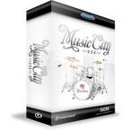TOONTRACK / SDX MUSIC CITY USA【TOONTRACK METALキャンペーン】【在庫あり】