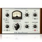 PSP Audioware/PSP BussPressor�...