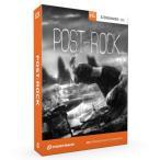 TOONTRACK / EZX POST-ROCK