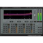 Waves/C4 Multiband Compressor�ڴ��ָ��ꥭ���ڡ���ۡڥ���饤��Ǽ�ʡۡں߸ˤ����