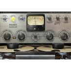 Waves/Kramer MPX Master Tape【4月限定キャンペーン】【オンライン納品】【在庫あり】