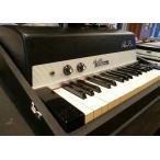 Fender/RHODES Piano Bass【ローズ ベース】【中古】【Vintage/ヴィンテージ】【201703W1】
