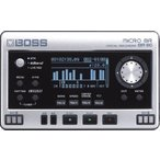 BOSS ボス/MICRO BR BR-80 デジタル・レコーダー