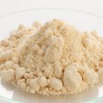 米セラミド原末/1g コラーゲン 敏感肌 オイリー 混合肌 年齢肌 保湿 しわ たるみ 化粧水 美容液 無添加 パウダー 原液 手作りコスメ