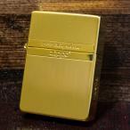 ジッポー 限定モデル ZIPPO ライター 1935 レプリカ ミラーライン ゴールド Gライン オイル小缶1本付き