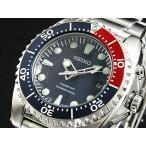 セイコー SEIKO キネティック KINETIC 腕時計 ダイバー SKA369P1(SBCZ013同型)