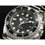 セイコー SEIKO キネティック KINETIC ダイバー 腕時計 SKA371P1