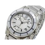 カシオ CASIO シーン SHEEN クオーツ レディース 腕時計 SHE-5516D-7A