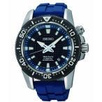 セイコー スポーチュラ キネティック ダイバーズ 200M防水 腕時計 SKA563P1