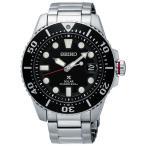 セイコー SEIKO プロスペックス ソーラー ダイバーズ メンズ 腕時計 SNE437P1
