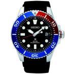 セイコー SEIKO プロスペックス ソーラー ダイバーズ メンズ 腕時計 SNE439P1