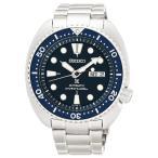 セイコー プロスペックス PROSPEX 自動巻き 3rdダイバーズ復刻モデル 腕時計 SRP773K1