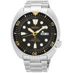 セイコー SEIKO プロスペックス PROSPEX 自動巻き 3rdダイバーズ復刻モデル 日本製 腕時計 SRP775J1
