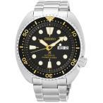 セイコー プロスペックス PROSPEX 自動巻き 3rdダイバーズ復刻モデル 腕時計 SRP775K1