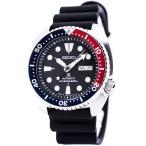 セイコー SEIKO プロスペックス PROSPEX 自動巻き 3rdダイバーズ復刻モデル 日本製 腕時計 SRP779J1