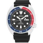 セイコー プロスペックス PROSPEX 自動巻き 3rdダイバーズ復刻モデル 腕時計 SRP779K1