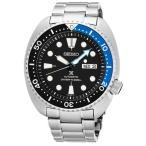 セイコー プロスペックス PROSPEX 自動巻き 3rdダイバーズ復刻モデル 腕時計 SRP787K1