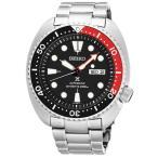 セイコー プロスペックス PROSPEX 自動巻き 3rdダイバーズ復刻モデル 腕時計 SRP789K1