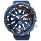 セイコー SEIKO プロスペックス PROSPEX PADI パディコラボ 限定モデル 自動巻き 200Mダイバーズ 腕時計 SRPA83K1