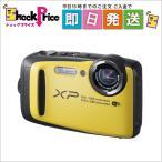 FXXP90Y FUJIFILM デジタルカメラ XP90 防水 イエロー FXXP90Y