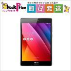 ASUS ZenPad S 8.0 Z580CA-BK32S4 タブレットPC
