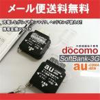 【メール便送料無料】外部接続端子用 変換アダプター HT-01HK HT-02HK【au】【ドコモ / ソフトバンク(docomo/SoftBank-3G)】