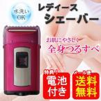 水洗いビューティトリム 電池セット! SL-515 ロゼンスター [メール便発送 送料無料]