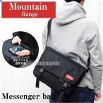 メッセンジャーバッグ メンズ レディース a4 ショルダーバッグ 斜めがけバッグ 軽い 斜め掛けバッグ 黒 ブラック