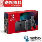Nintendo Switch Joy-Con L   R  グレー