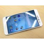 《香港版SIMフリー》日本語対応 ASUS ZenFone 3 ZE520KL [パールホワイト] 白ロム /中古/美品